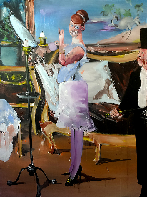 http://www.nicolascluzel.com/peinturess/Nana_Nicolas%20Cluzel%20Peinture.jpg